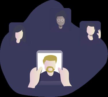 team_meeting_online.png