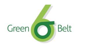 green-belt1-1024x576.jpg