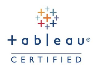 tableau-desktop-certified_0.jpg