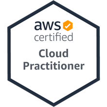 AWS Certified.png