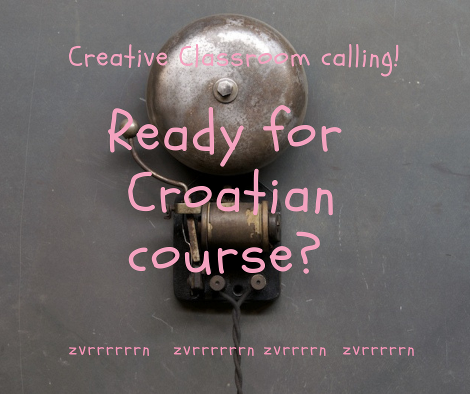 _%C2%A0 Ready for%E2%80%A8%C2%A0 %C2%A0Croatian %C2%A0 %C2%A0 %C2%A0 %C2%A0course_ – kopija - Copy.png