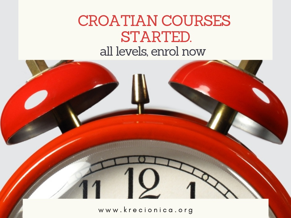 CROATIAN+COURSES+STARTED.+%E2%80%93+kopija.jpg
