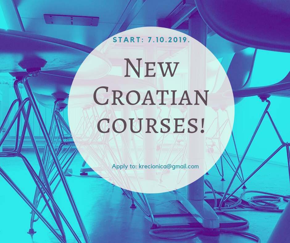 New Croatian course! (1).png