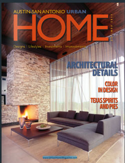 austin-san-antonio-home-magazine-publication-unique-custom-home-wimberley-builders-hill-country-grady-burnette-builders-renovation-remodel-design-san-marcos-dripping-springs-new-braunfels-canyon-lake-driftwood-fischer-best-architect.jpg