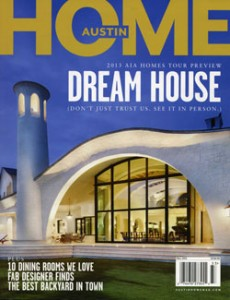 austin-home-magazine-publication-unique-custom-home-wimberley-builders-hill-country-grady-burnette-builders-renovation-remodel-design-san-marcos-dripping-springs-new-braunfels-canyon-lake-driftwood-fischer-best-architect.jpg