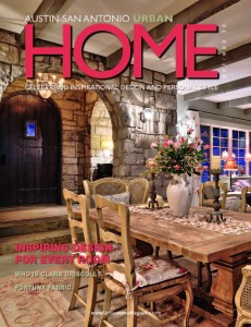 austin-san-antonio-urban-home-magazine-publication-unique-custom-home-wimberley-builders-hill-country-grady-burnette-builders-renovation-remodel-design-san-marcos-dripping-springs-new-braunfels-canyon-lake-driftwood-fischer-best-architect.jpg
