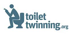 Toilet Twinning logo.jpg