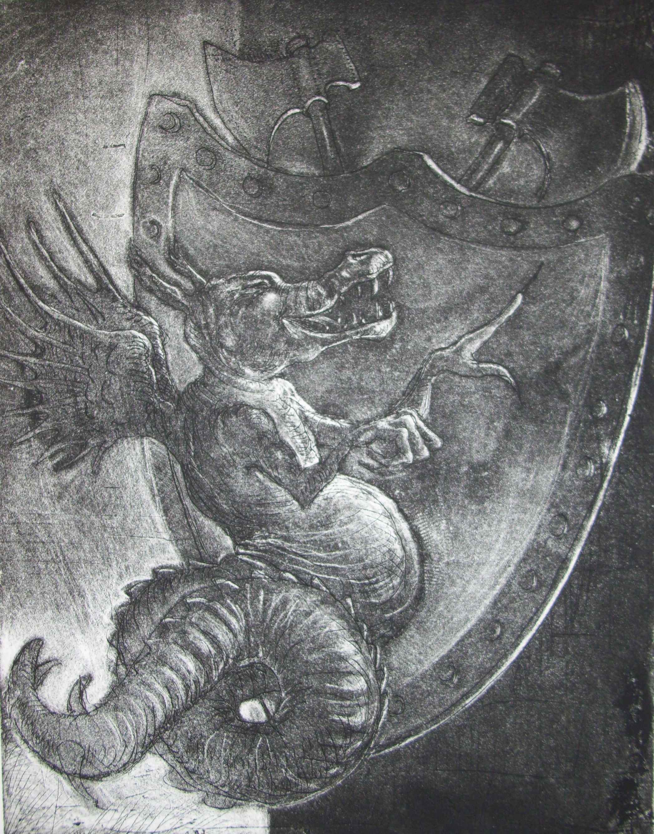 Etchings58.JPG