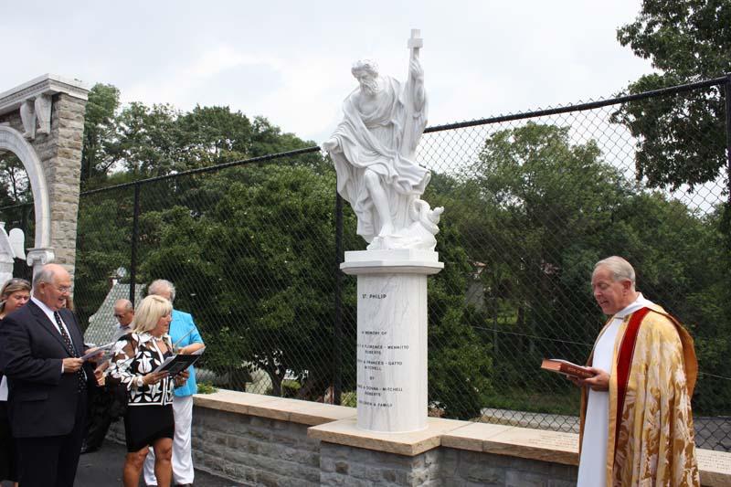 Statue Dedication.August 15.2010 062.jpg