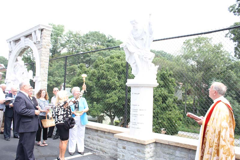 Statue Dedication.August 15.2010 064.jpg