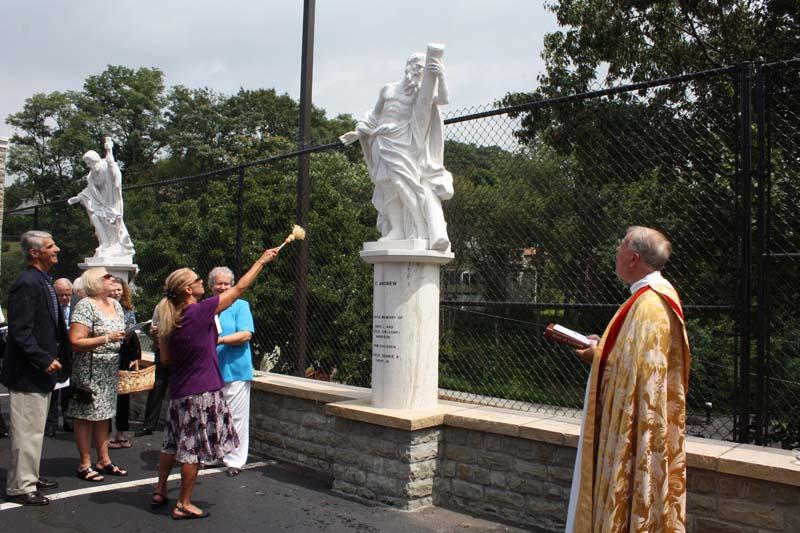 Statue Dedication.August 15.2010 071.jpg