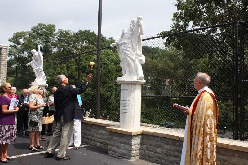 Statue Dedication.August 15.2010 070.jpg
