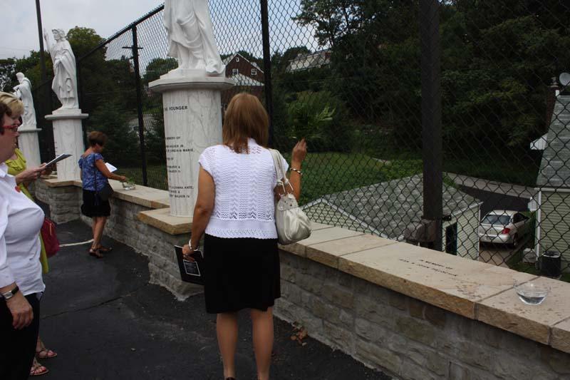 Statue Dedication.August 15.2010 107.jpg