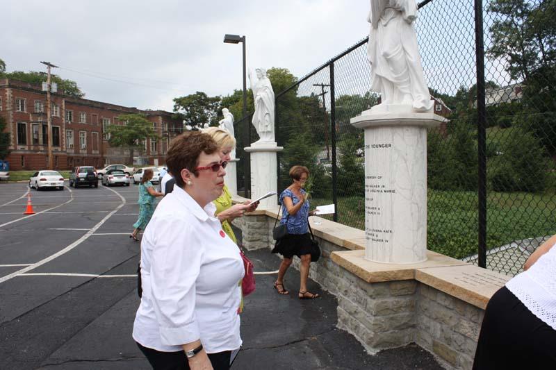 Statue Dedication.August 15.2010 215.jpg