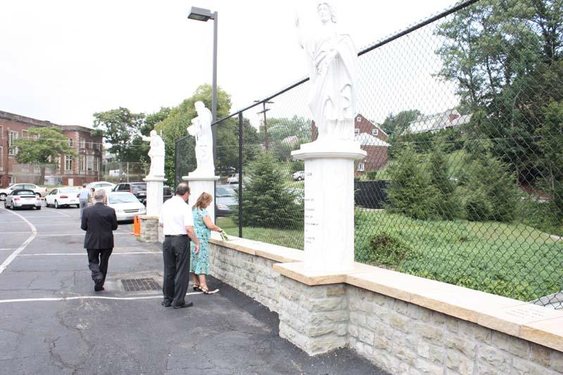 Statue Dedication.August 15.2010 217.jpg