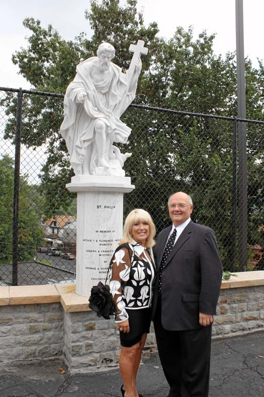 Statue Dedication.August 15.2010 226.jpg