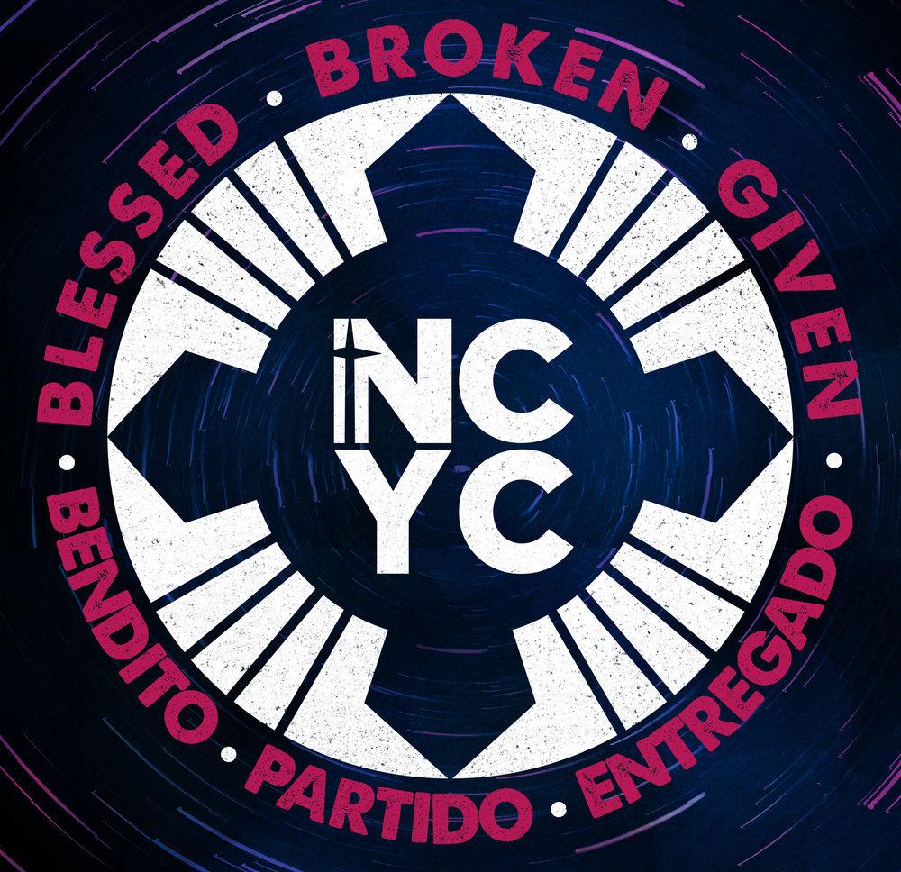 NCYC 19 logo.jpg