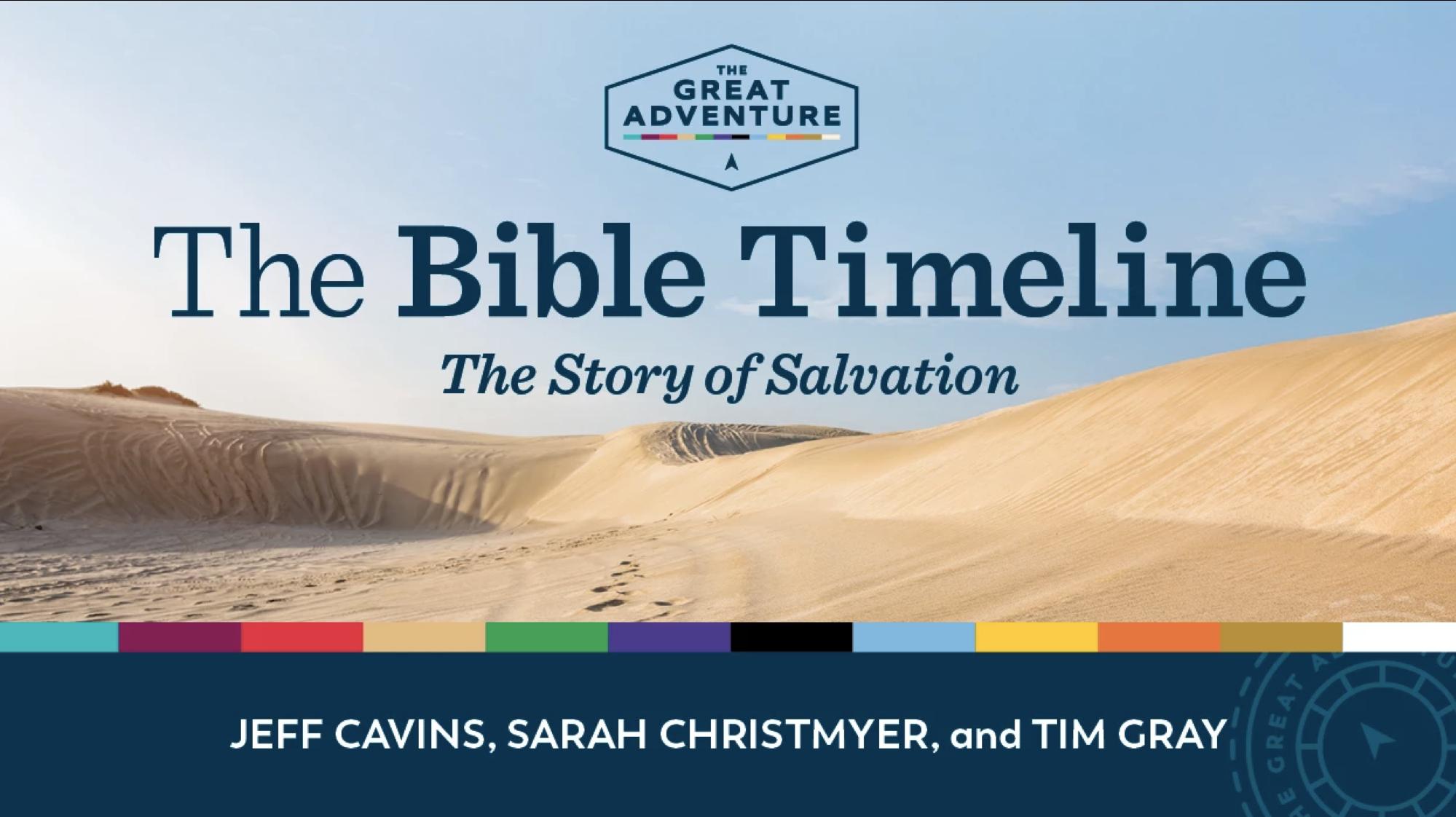 bible timeline.png