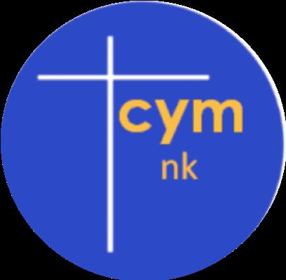CMNYK Logo_Sept 8 2019.png