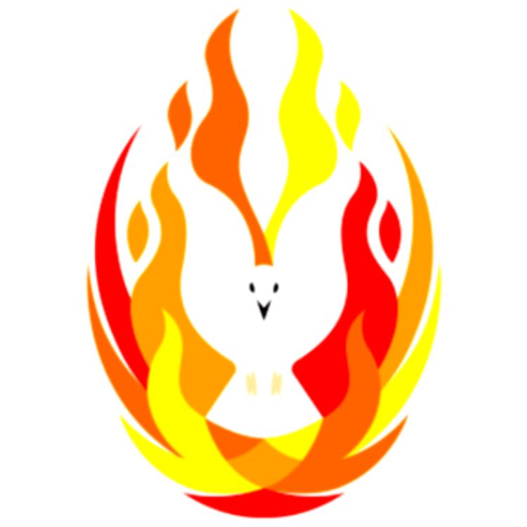 MSP Website Ads 5_canva 2.0 (4).png