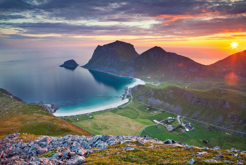 Lofoten-Norge15.jpg