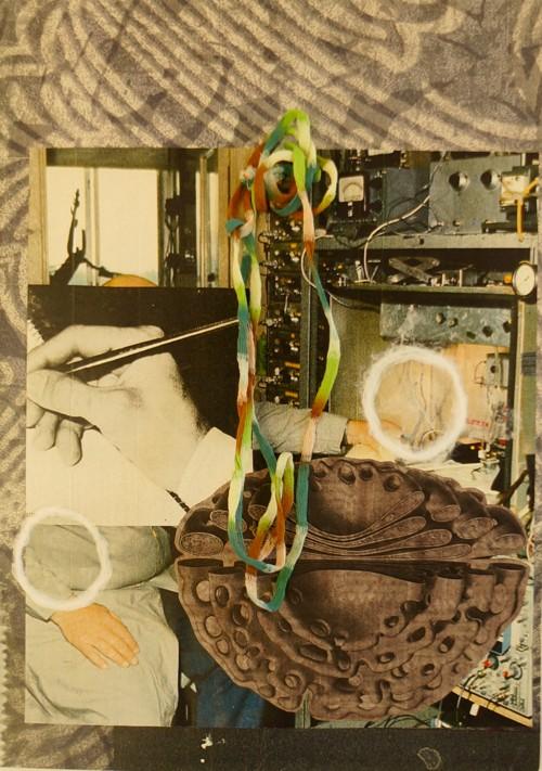 DSC04087.jpg