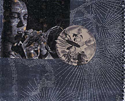 fingerprint_iii_2003.jpg