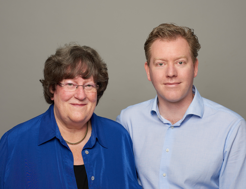 joost & margriet www.maikelthijssen.com