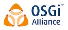 OSGi_Logo.png