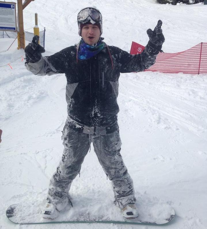 Max Snowboarding.jpg