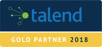 Partner Logos 2018_Gold - New 2.png