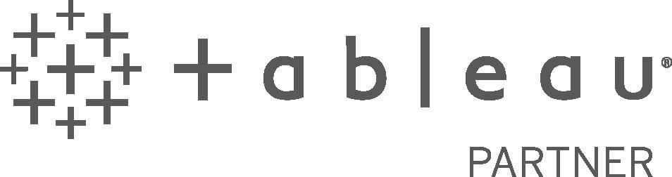TableauPartner (002).png