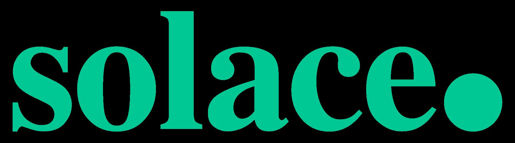 Solace_Logo_Green_V2 (1).png