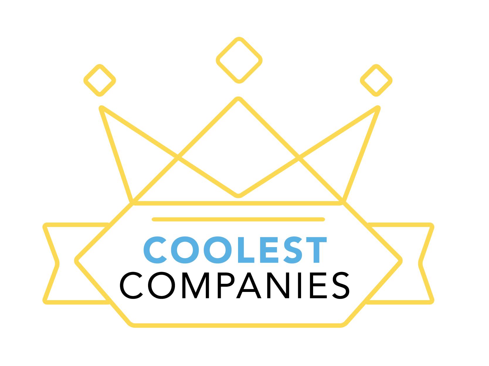 coolest companies logo.png