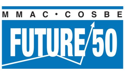 Future 50 logo.jpg
