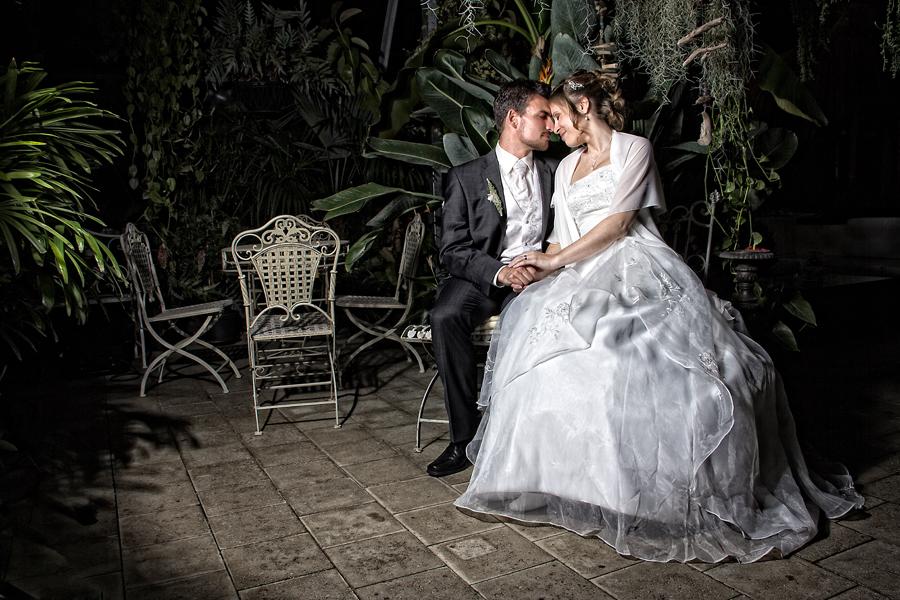 wedding_d&n_02_effect.jpg