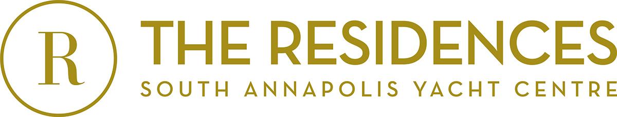 residences-sayc_logo-w-icon_gold_small.jpg