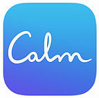 P.S I don't have a clue on how to meditate! Hence why I downloaded an app to help me make a start.