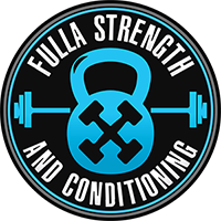 Fulla Strength & Conditioning