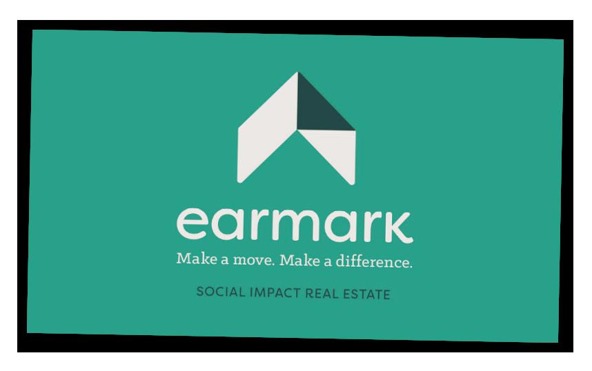 earmark-card.png