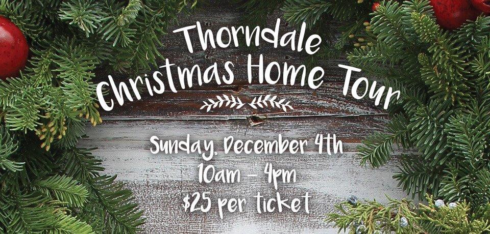 Christmas Home Tour.jpg