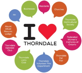 Ilovethorndale with groups.jpg