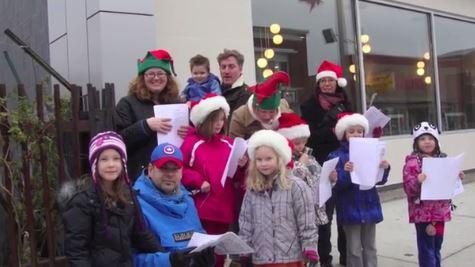 OEV Christmas Caroling.JPG