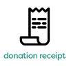 Donation Receipt.jpg