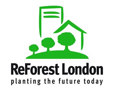 RFL logo small print.jpg