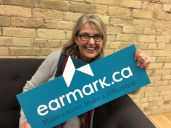 Tired of lining your agent's pockets? Social impact real estate gives back to community.   Amanda Margison ·CBC News  ·Posted: Mar 17, 2017 7:09 AM ET