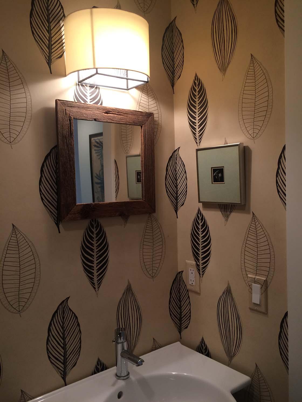 Mystic-Bathroom-Painter.jpg