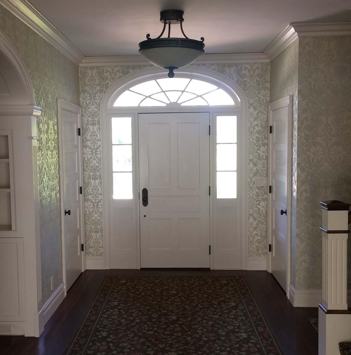 Mystic-Interior-Painter.jpg