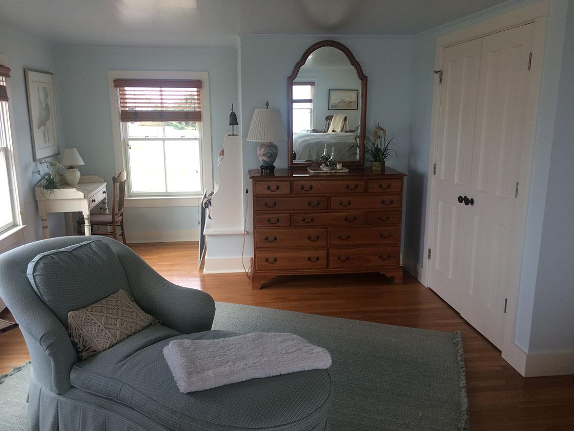 Mystic-Painting-Bedroom.jpg
