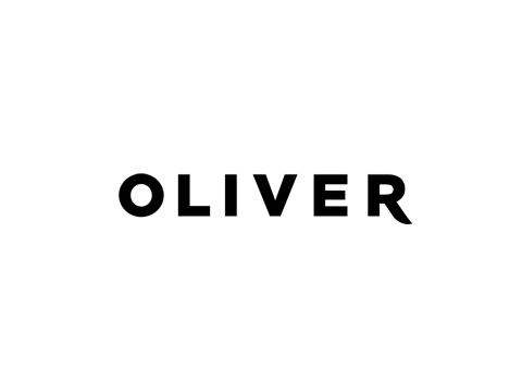 oliver2.jpg
